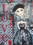 Goth Love