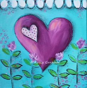 heartblock8
