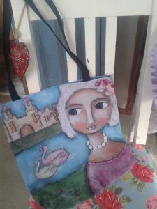 Bag by Me :)